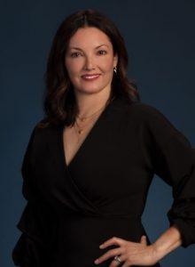Nora Artalejo Lovett
